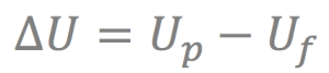 utility-equation-2