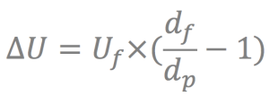 utility-equation-3-repeat